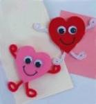 Valentin nap képekben... 3