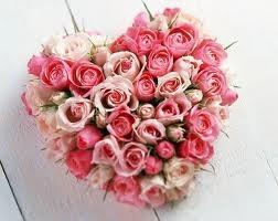 Valentin nap képekben... 5