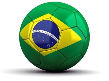 Brazília 16