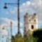 Debreceni Képeslap