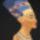 Nefertiti_1511521_9729_t