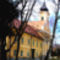 bakonybel_barokk_templom
