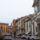 Vicenza a vilagorokseg resze
