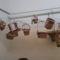 Kiállítás 05.