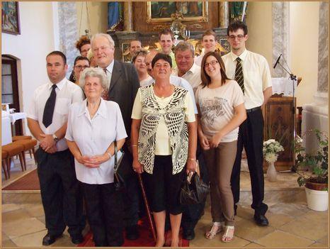 Köszöntés a templomban 051
