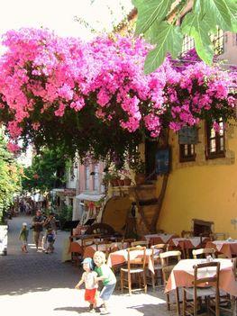 Kréta, Görögország 3