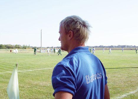 Meccs:2012.08.19.Barbacs-Mosonszentmiklós 1