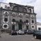 Múzeum Ponta Delgadában