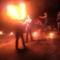 Tűz-Show