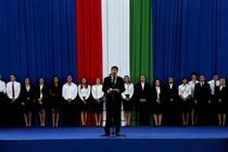 Ader-Janos(1)(210x140)    Állami köszöntésben részesültek a magyar olimpikonok