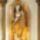 Ima a Csíksomlyói Segítő Szűz Máriához
