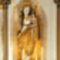 Ima a Csíksomlyói Szűz Máriához
