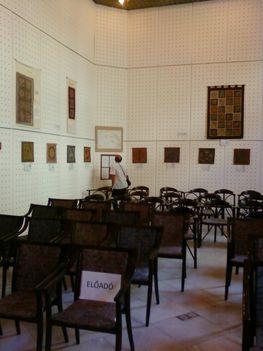 Magyarok Világkongresszusa 2012 10
