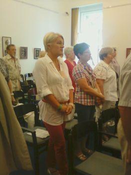 Magyarok Világkongresszusa 2012 1