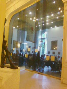 Magyarok Világkongresszusa 2012 3