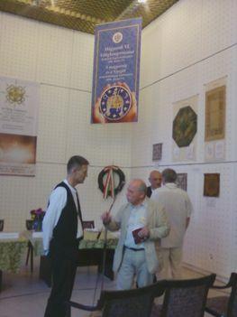 Magyarok Világkongresszusa 2012 6
