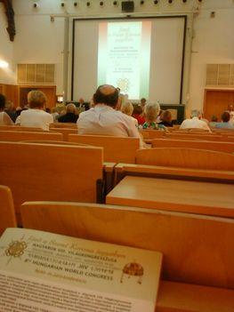 Magyarok Világkongresszusa 2012 7