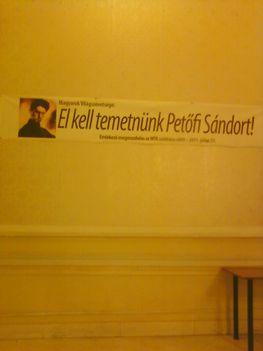 Magyarok Világkongresszusa 2012 8