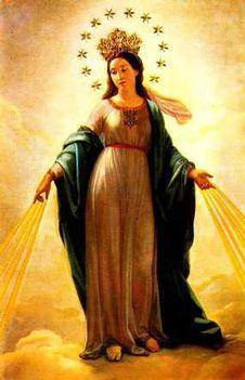 Mai Máriák - úrnők és szajhák 17