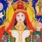 Mai Máriák - úrnők és szajhák 18