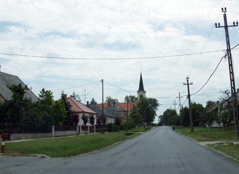2012.06 1