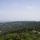 A Janos-hegy