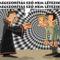 karikatura-megszoritas-d00016FF6ac113d3c461f