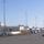 Hurghada_airport_1516829_5914_t