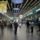 Tripoli_airport_1516816_5262_t