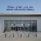 Tunis International Airport