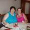 Anyuka és a nejem ...