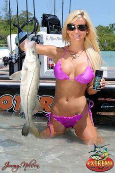 Csajok-halak-tengeri horgászat-5996