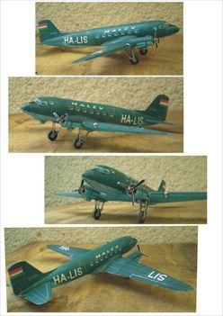 Li-2(zöld)