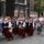 Szent István-napi ünnepség Bécs
