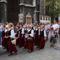 Szt.István ünnep Bécs 1