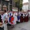Szt.István ünnep Bécs 3