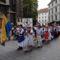 Szt.István ünnep Bécs 4