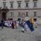 Szt.István ünnep Bécs 7