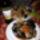 Taorminala_grotta_azzurra_etterem_a_legjobb_ha_tengergyumolcseit_akarsz_enni_1517256_9653_t