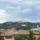 Verona-008_1517876_3251_t