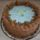 Csoki_torta-016_1518087_6619_t