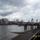London-002_1518268_8037_t