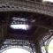 Parizs,Az Eiffel-torony