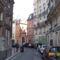 Parizsi utca
