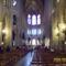 Parizs,Notredame