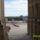 Versailles-004_1518133_6330_t