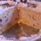 Vakondtúrás torta(lányomé)