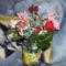 virágcsokor2
