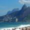 Brazília 5
