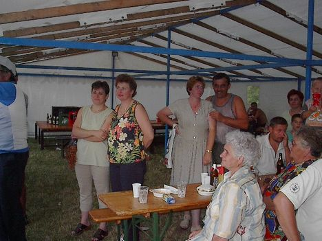 falunap 2002 (146)